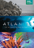 Atlantic: The Wildest Ocean on Earth (многосерийный)
