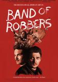 Банда грабителей