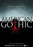 Американская готика (сериал)