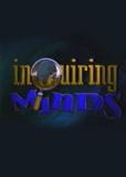 Пытливые умы (сериал)