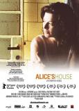 Дом Алисы