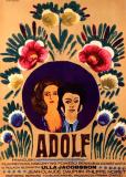 Адольф, или нежный возраст