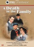 Смерть в семье