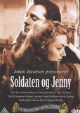 Солдат и Йенни