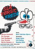 Бей первым, Фредди!
