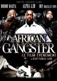 Африканский гангстер