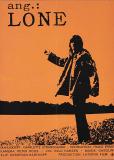 Ang.: Lone