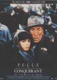 Пелле завоеватель