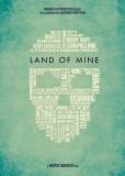 Моя земля