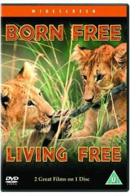 Живущие свободными