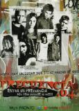 Frecuencia .04 (сериал)