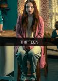 Тринадцать (многосерийный)