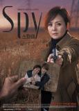 Шпион (сериал)