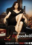 Хорошая жена (сериал)