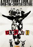 Клерки 2