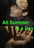 Всё лето в один день