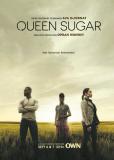 Королева сахара (сериал)
