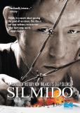 Сильмидо