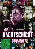 Nachtschicht (сериал)