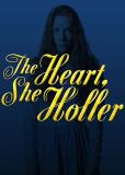 Сердце, которое она оплакивает (сериал)