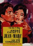 Жан Марк или супружеская жизнь