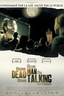 Говорящий мертвец