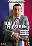 Президент Хено (сериал)