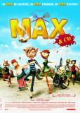Макс и его компания