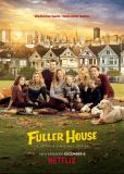 Более полный дом (сериал)