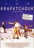Крапачук
