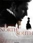 Север и Юг (многосерийный)