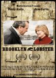 Бруклинский Лобстер