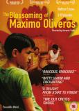 Цветение Максимо Оливероса