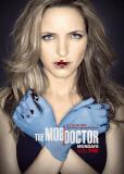 Доктор мафии (сериал)