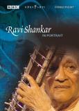 Рави Шанкар: Между двумя мирами