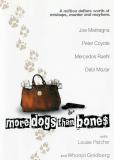 Кости и собаки