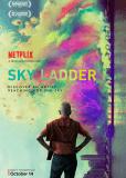 Лестница в небо: Искусство Цай Гоцяна
