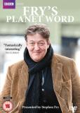 Язык планеты со Стивеном Фрайем (многосерийный)