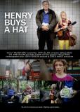 Генри покупает шляпу