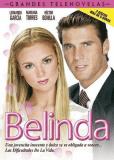 Белинда (сериал)