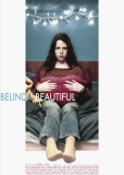 Красавица Белинда