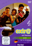 Extr@ Deutsch (сериал)