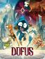 Дофус – Книга 1: Джулит