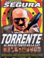 Торренте, глупая рука закона