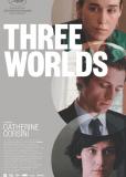 Три мира