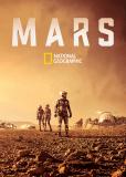 Марс (сериал)