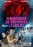 Убийцы вампирш-лесбиянок