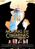 Умереть в Чафаринасе