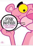 Розовая пилюля
