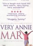 Настоящая Анна-Мари